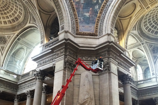 ima 03 travaux tollis pantheon